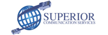 Superior Communication Services