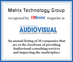 Matrix Technology Group